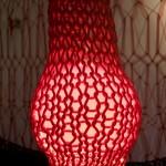 light_detail